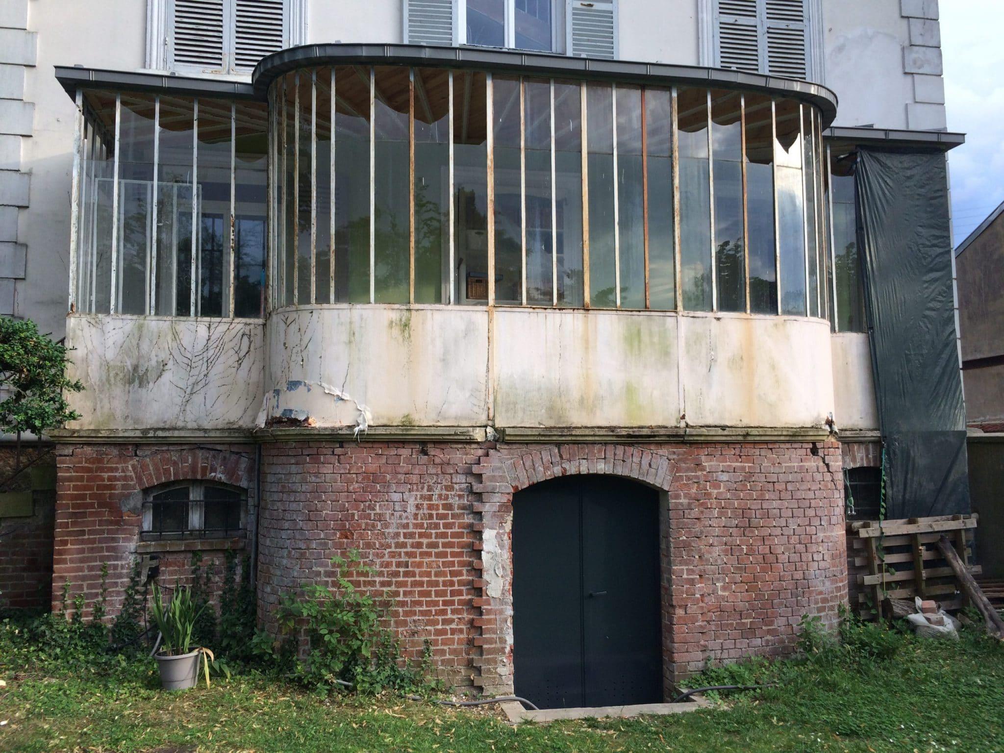 maison bourrellier IMG_4977