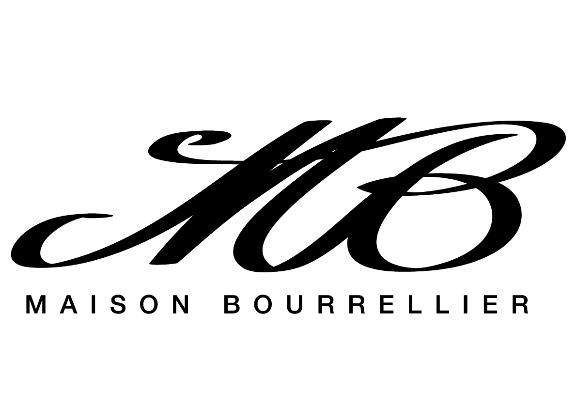 Maison Bourrellier Yvelines - 78