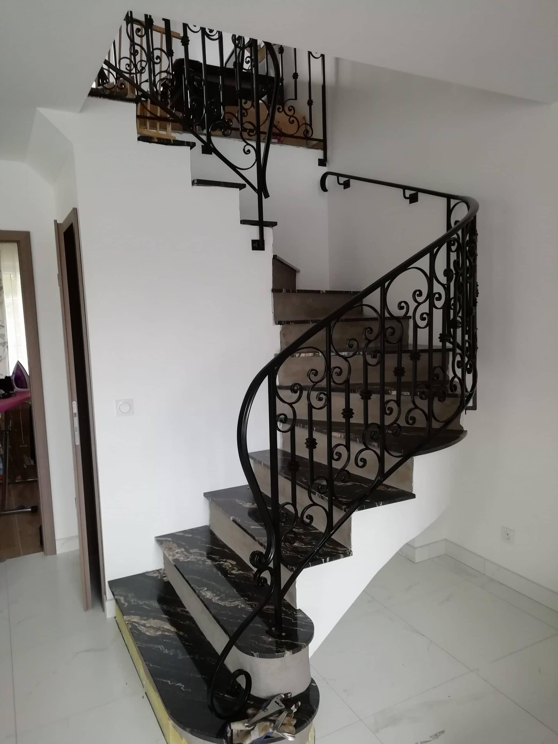 maison bourrellier 20201207_132553