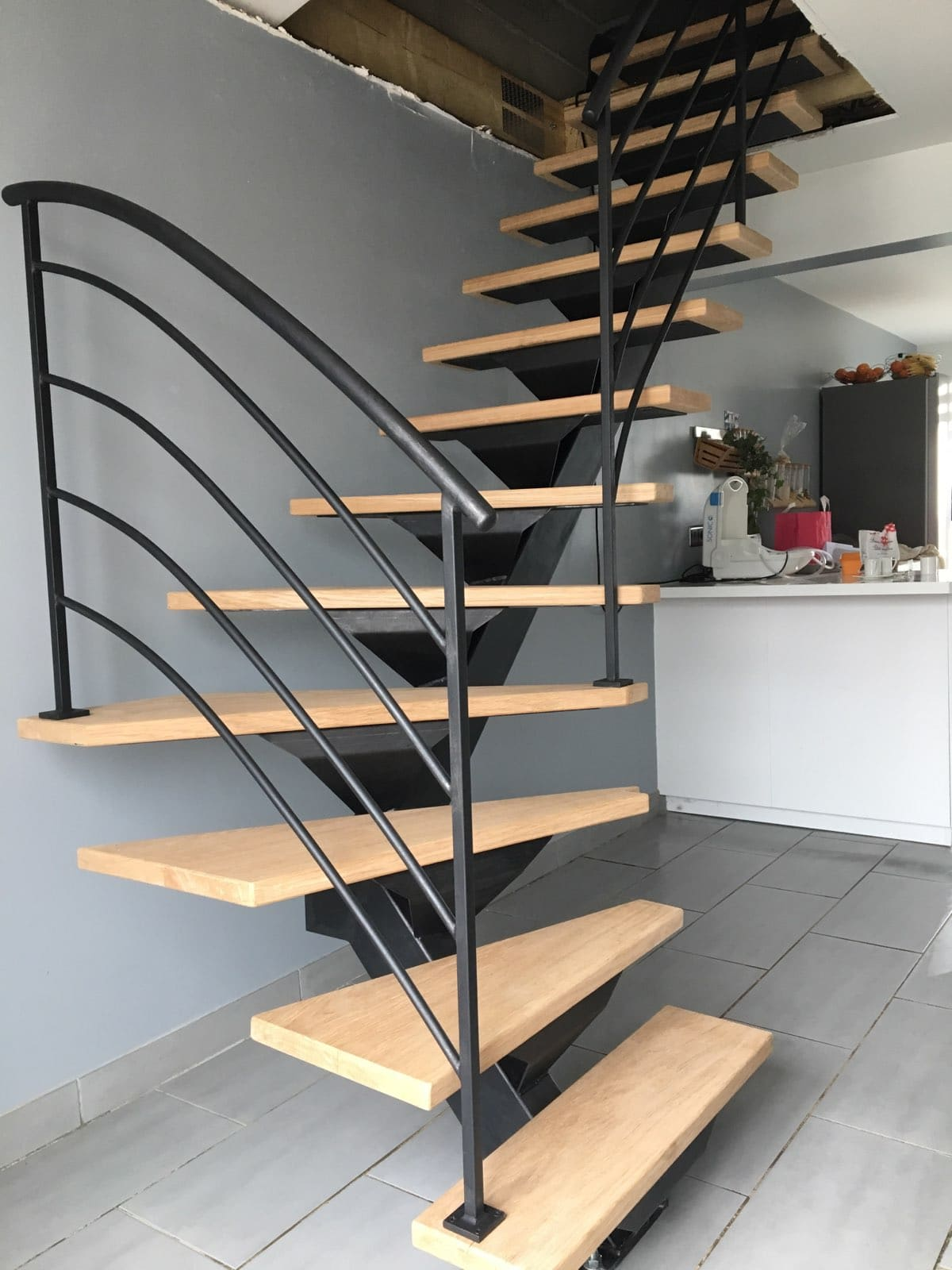 maison bourrellier escalier IMG_30491